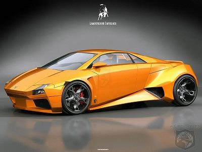 Lamborghini_Embolado_01_by_sefsdesign.jpg