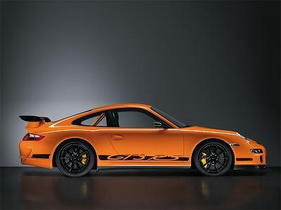 Porsche_911_Gt3_Rs_7.jpg