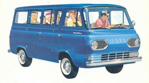 ford_econoline_blue_1961_a.jpg