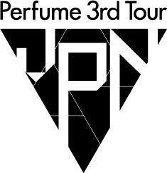 jpn tour logo