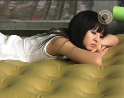 sleep y1