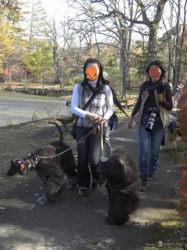 Karuizawa2009-h