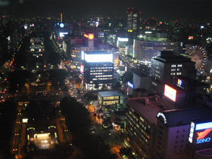 2009.10.30名古屋blog02