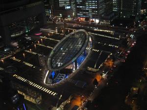 2009.10.30名古屋blog03