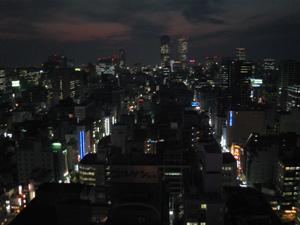2009.10.30名古屋blog04