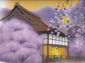 花宴blog01