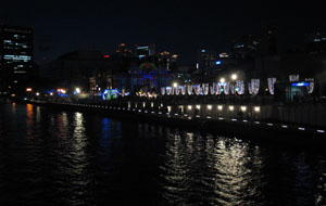 2009.12.20北浜blog02