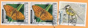 チューリッヒ切手blog01