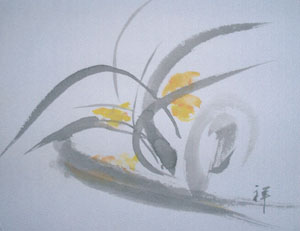 2009Mrs祥カードblog01