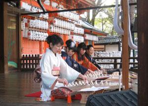 八坂神社blog02