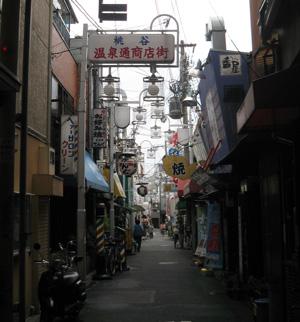 桃谷商店街blog02