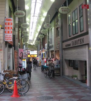 桃谷商店街blog03