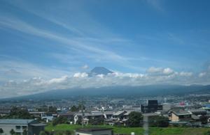 2010.7.17富士山blog01