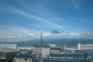 2010.7.17富士山blog02