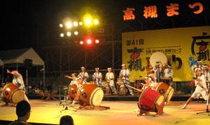 2010.8.7高槻祭りblog02