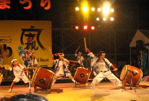 2010.8.7高槻祭りblog01