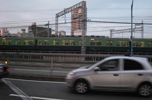 京阪東口blog02