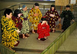 枚方菊人形blog01