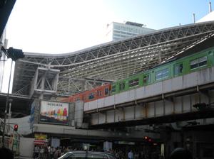 2010.11.3JR大阪駅blog02