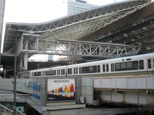 2010.11.3JR大阪駅blog03