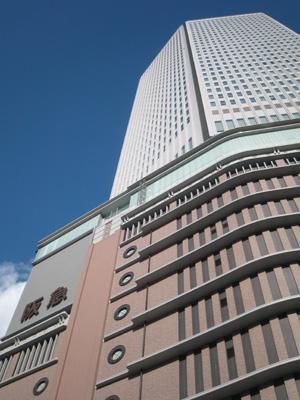 2010.11.3阪急デパートblog01