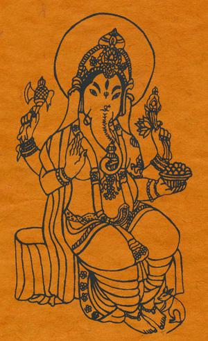 2010.11.4ネパールblog01