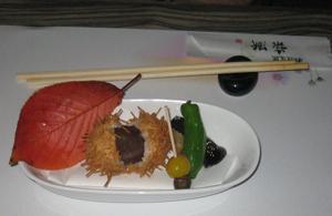 2010.11.25築漸blog01