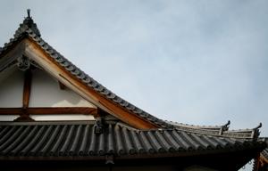 2010.12.19本行寺blog02
