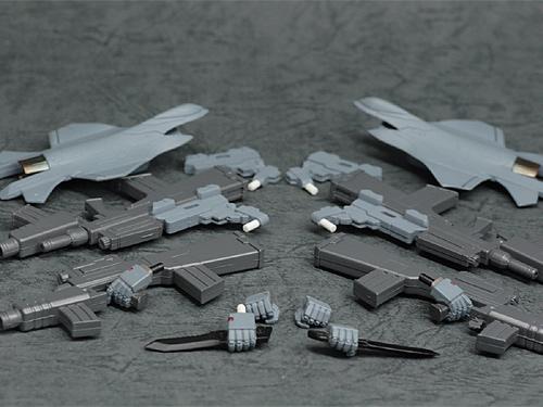 A3_F_16_fighting_falcon_11s.jpg