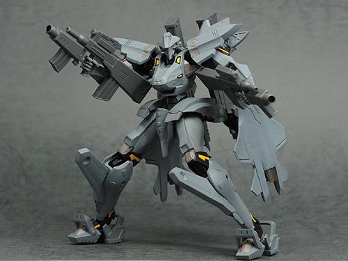 A3_F_16_fighting_falcon_16s.jpg