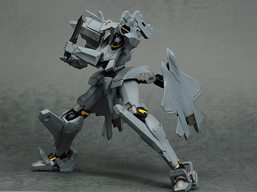 A3_F_16_fighting_falcon_18s.jpg