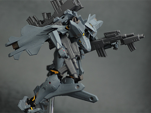 A3_F_16_fighting_falcon_20s.jpg