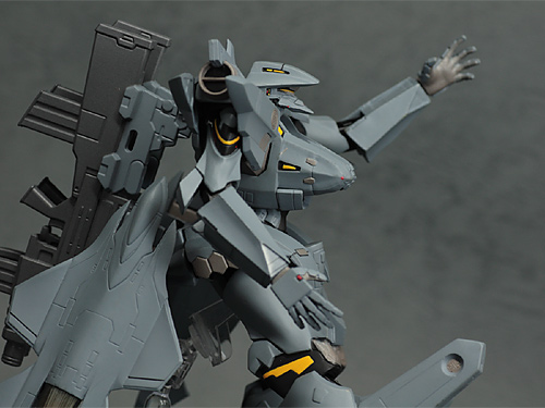A3_F_16_fighting_falcon_23s.jpg