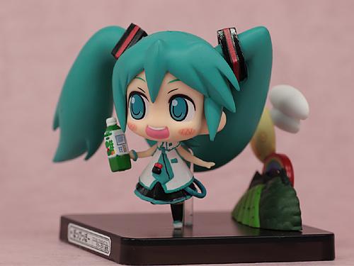 prize_vocaloid_vine_02s.jpg