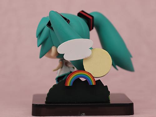 prize_vocaloid_vine_03s.jpg