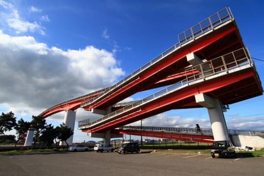110703赤い橋2