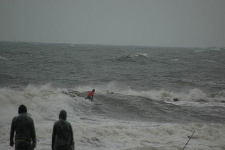 夷隅2009三区カップ04