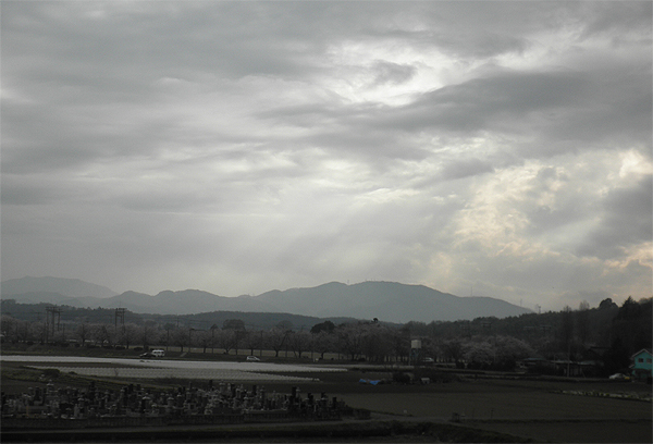 20110409光