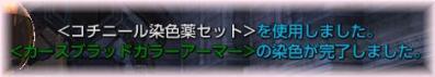 SS(tera 2011-08-14 16-04-10-283)