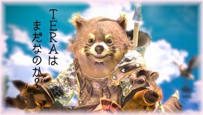 TERA122.jpg