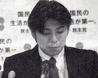 iwata_hirotaka.jpg