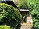 上賀茂秋山1