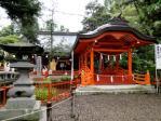 生島足島神社3