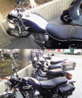 001_20111213160213.jpg