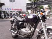 001_20120705223551.jpg