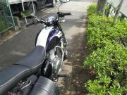 001_20120816122259.jpg