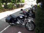 001_20120924034622.jpg