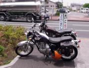 002_20120602145332.jpg