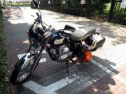 002_20120924034622.jpg