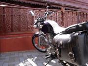 004_20120512215437.jpg